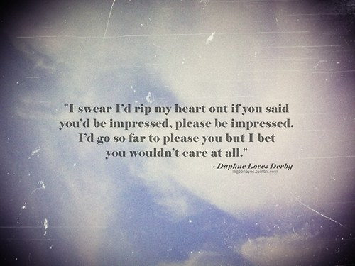 Hopeless quote #1