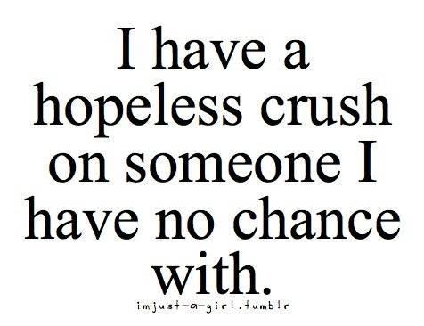 Hopeless quote #2