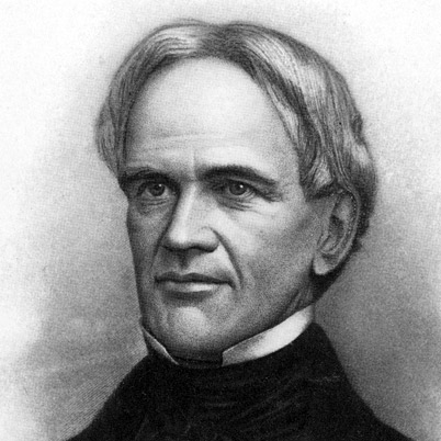 Horace Mann's quote #6