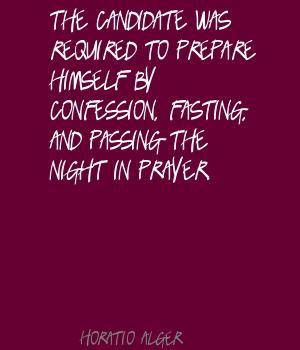 Horatio Alger's quote #3
