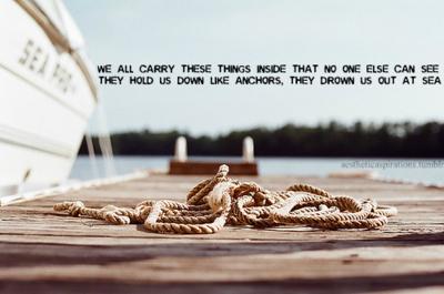 Horizon quote #4