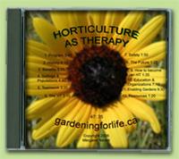 Horticulture quote #1