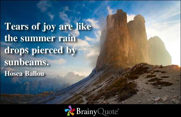 Hosea Ballou's quote #5