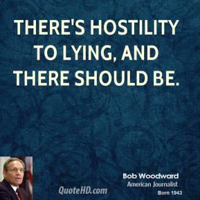 Hostility quote #2