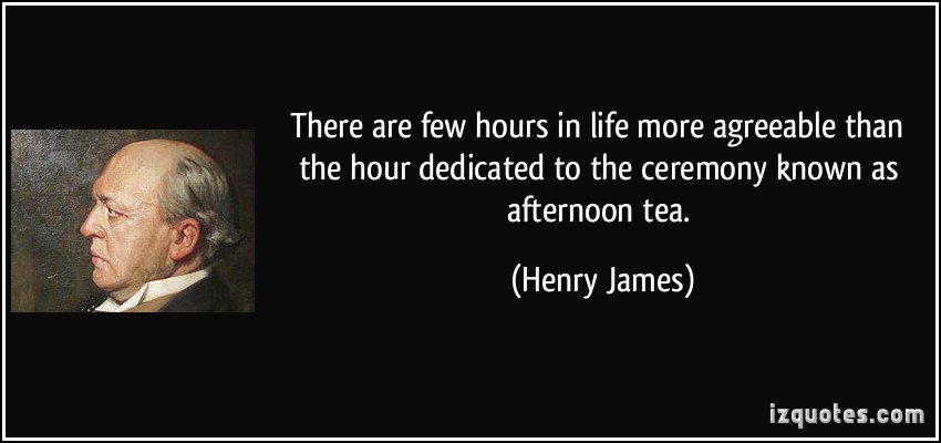Hour quote #4