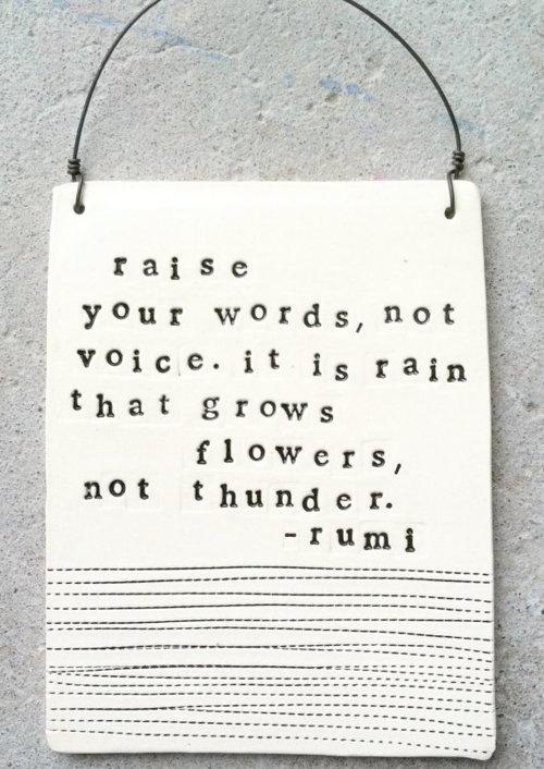 Household quote #2