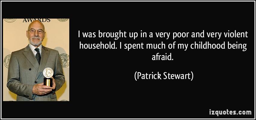 Household quote #8