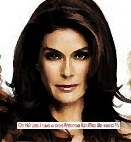 Housewives quote #2
