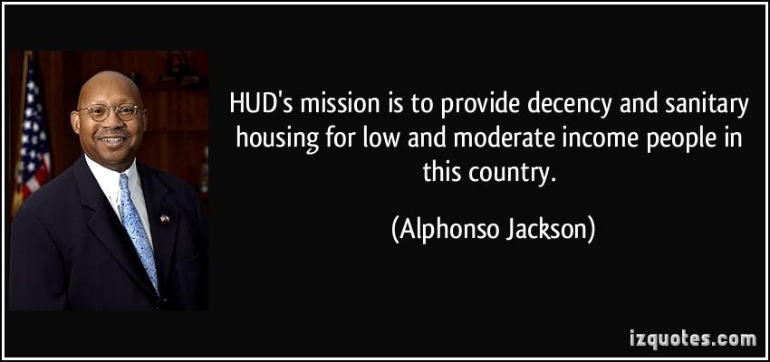 Housing quote #2