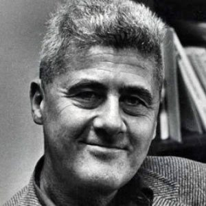 Howard Nemerov's quote #2