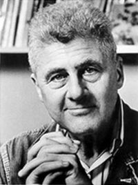 Howard Nemerov's quote #5