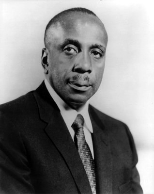 Howard Thurman's quote #2