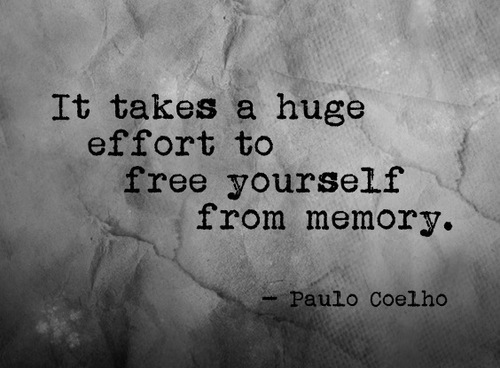 Huge quote #4
