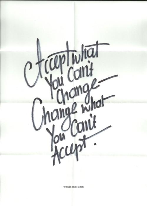 Huge quote #7