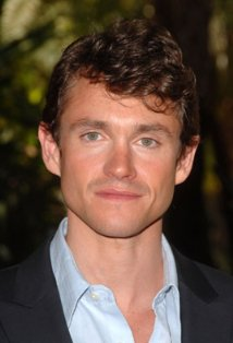 Hugh Dancy's quote #6