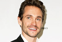 Hugh Dancy's quote #8