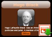Hugo Black's quote #6