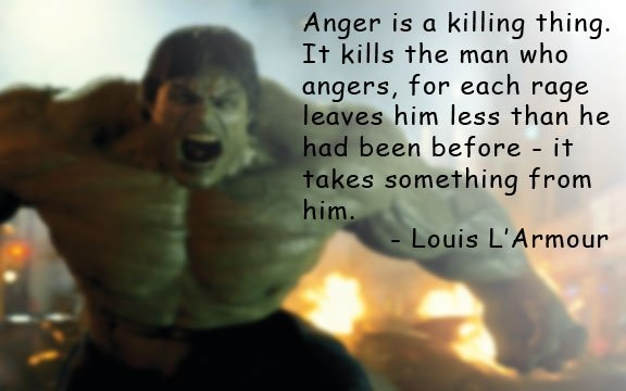 Famous Quotes About 'Hulk' Sualci Quotes Awesome Hulk Quotes