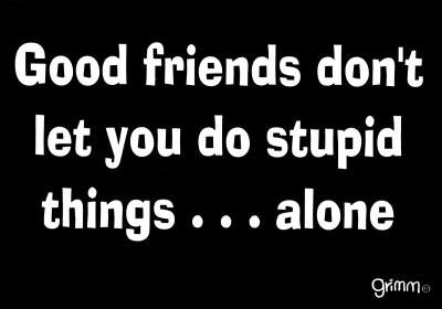 Humor quote #4