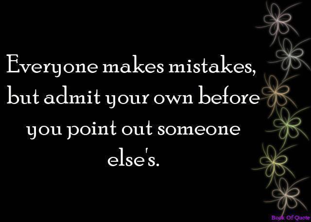 Hump quote #1