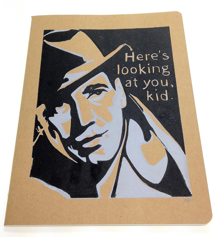 Humphrey Bogart's quote #4