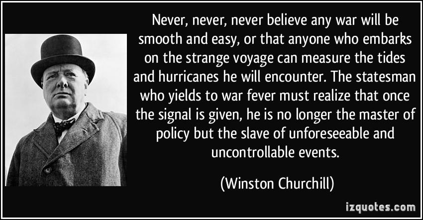 Hurricanes quote #1