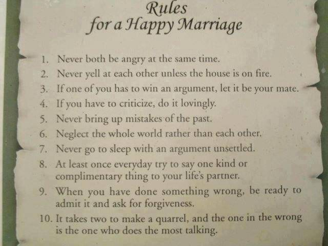 Husbands quote #1