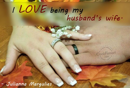 Husbands quote #6