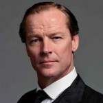 Iain Glen's quote #6