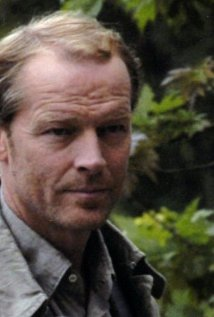 Iain Glen's quote #4