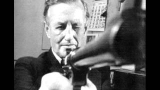 Ian Fleming's quote #6