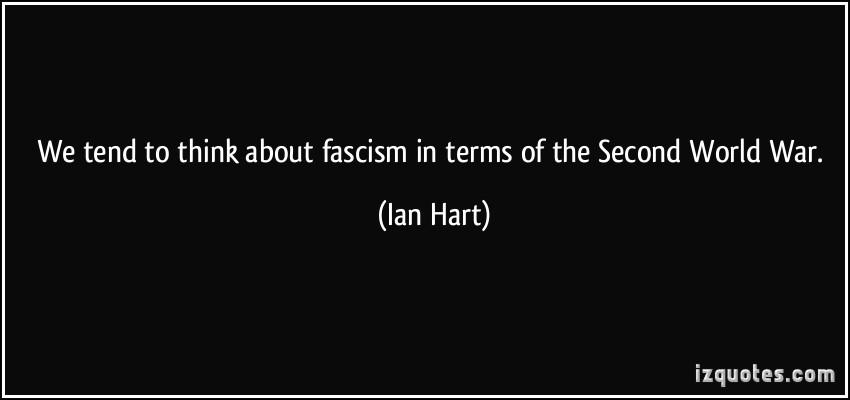 Ian Hart's quote #2