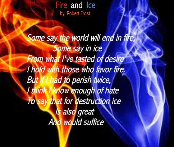 Ice quote #4