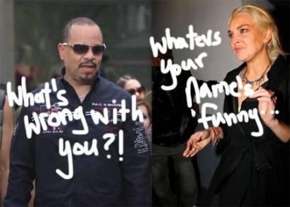 Ice T's quote #6