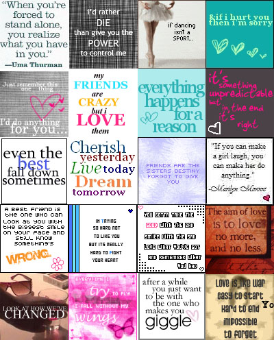 Icons quote #2