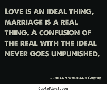 Ideal quote #5