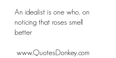 Ideal quote #8