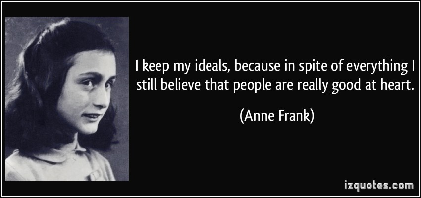 Ideals quote #5