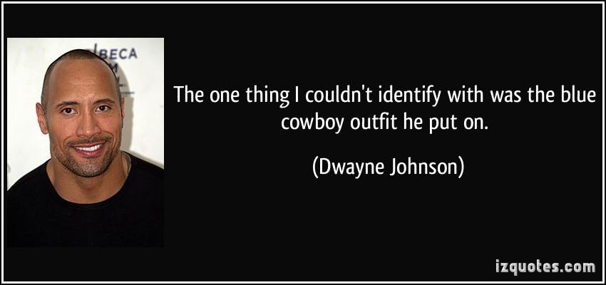 Identify quote #1