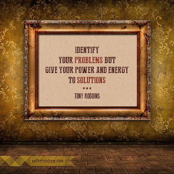 Identify quote #5