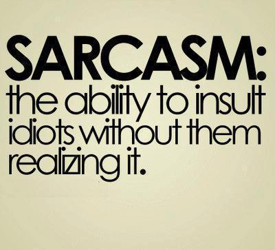 Idiots quote #3