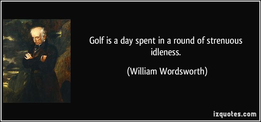 Idleness quote #4