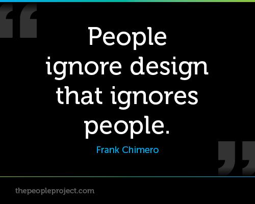 Ignores quote #1