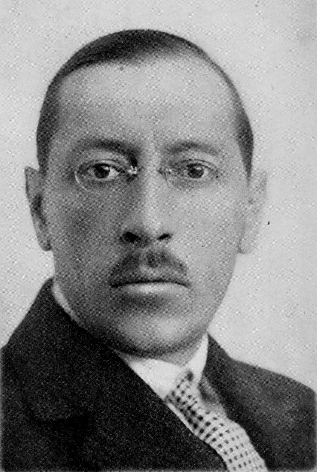 Igor Stravinsky's quote #4
