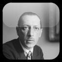 Igor Stravinsky's quote #7