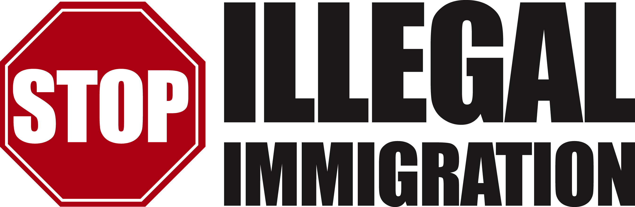 illegal imigration Illegal immigration is the act of living in a country without government permission in most us contexts, illegal immigration refers to the presence of 12 million undocumented mexican-american immigrants in the united states lack of documentation is what makes illegal immigration illegal mexican.