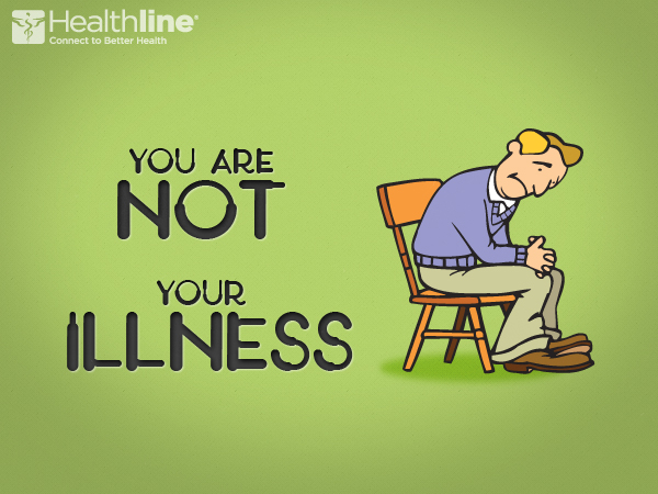 Illness quote #3