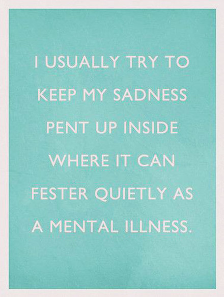 Illness quote #6