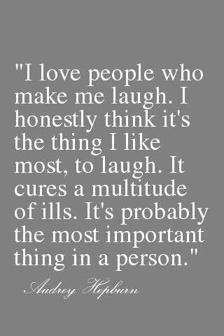 Ills quote #1