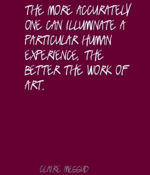 Illuminate quote #2